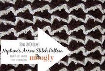crochet ideas 05