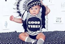 SS15 Good Vibes & Chill Times / Lucky No.7 - SS15 - good vibes & chill times - summer collection