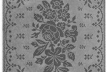 mallit 05 - crochet patterns 05