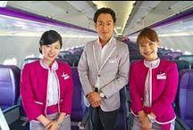 MM-Peach Aviation/(APJ)ピーチ・アビエーション / Airline