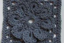crochet ideas 06