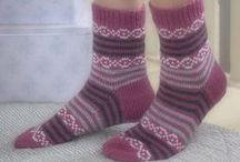 sukat ja vanttuut 6