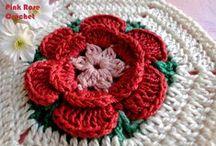 crochet ideas 07