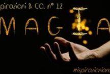 Ispirazioni & Co. - Magia