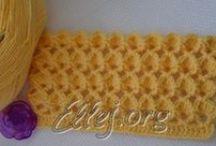 crochet ideas 08