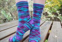 sukat ja vanttuut 7