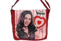 Chica Vampiro accessoires / Chica Vampiro accessoires