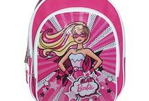 Barbie Mattel / Barbie Mattel
