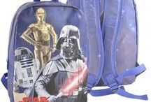 Star Wars Disney LucasFilm / Star Wars Disney LucasFilm