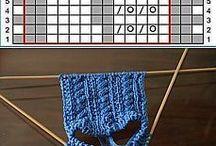 sukkiin - for socks 3