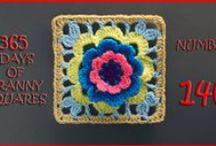 crochet ideas 09