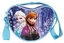 Accessoires licences Disney / Accessoires des licences Disney
