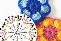crochet ideas 10