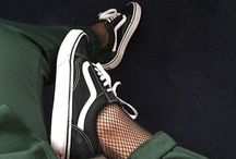 kicks ♡