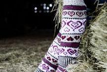sukat ja vanttuut 8