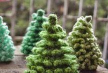 crochet ideas 11