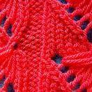 ideat neuleet 09 - knitting ideas 09