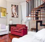 I NOSTRI SUCCESSI - Villa singola su due livelli / Rho, adiacenze centro, vendiamo con incarico in esclusiva villa singola su due livelli con cortile privato di circa 200 mq.