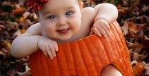 Halloween Fun! / Halloween costumes, crafts, and activities for your children!