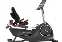 Exercise Bikes  / Cycle your way to fitness with our selection of exercise bikes from Treadmill Fitness. We offer a range of high end exercise bikes on our online. Browse our collection and choose a model to suit you.