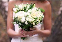engagements/ weddings - inspiration