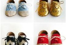 kids accessorize / by Silvia Gómez Cisneros
