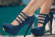 shoes... / ...