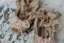Baby Corine / by Tracy LeBoeuf
