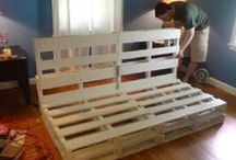 Bed Project