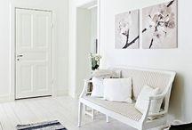 home / Pomysły do domu, architektura wnętrz, design, mebelki.