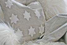 Pillows / Poduszki, pościele, maskotki itp.