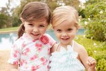 Baby girl clothes & accesories