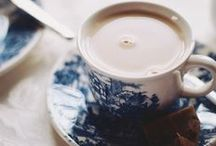Coffee <333