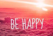 Happy!!!!!