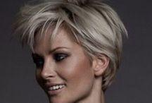 Capelli, Hair, Haare