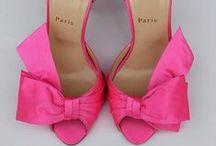 shoes / shoes обувь туфли