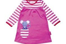 Organic Baby & Childrens Clothing. / Organic, Fairtrade clothing for babies and children, in super soft and cute designs they are so gentle and comfortable on your little ones skin. Free from harsh chemicals and pesticides.