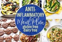 Gluten, Dairy free, easily adaptable food & drinks / Gluten, Dairy Free food and drinks or ones you can easily be made free from.