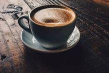 Espresso My Love
