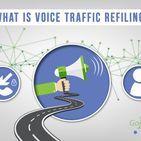 Советы для VoIP GSM терминации в разных странах мира / Новости, инфографика, цены, статистика и полезные сведения о VoIP GSM терминации (GoIP). Актуальные данные об интернет-телефонии и работе с VoIP GSM шлюзами в разных странах мира. Подробнее: https://goo.gl/F0vVnZ