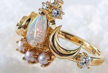 2018 Jewelry Fashion Trends / 2018 Jewelry Trends for women