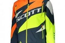 Scott Snow / All about the Snowmobile Division !  www.importationsthibault.com