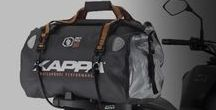 KAPPA / All about the Cases & Accessoiries  www.importationsthibault.com