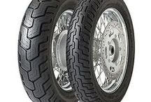 Dunlop Tires / All About the Dunlop Tires !  www.importationsthibault.com