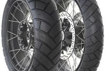 Avon Tires / All About the Motorcycles Tires !  www.importationsthibault.com