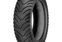 Kenda Tires / All About the Scooter, MX & ATV Tires !  www.importationsthibault.com