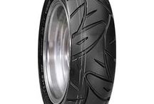 Duro Tires / All About the Moto & ATV Tires !  www.importationsthibault.com
