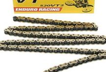 DID Chain / All About the Chain !  www.importationsthibault.com