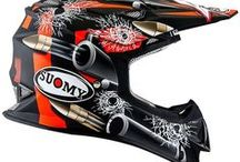 Suomy MX Helmets / All About the MX Helmets !  www.importationsthibault.com