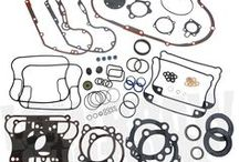 James Gaskets / All About H-D Gasket ! http://www.importationsthibault.com/
